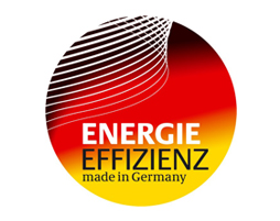 Energie Effizienz made in Germany