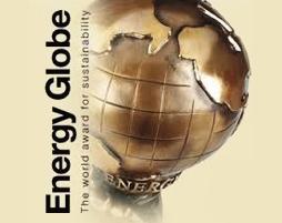 Energy Globe